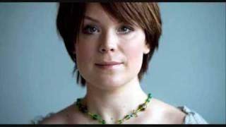 Emma Salokoski Ensemble - Kehtolaulu