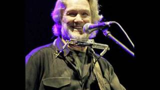 Why Me (Lord) - Kris Kristofferson