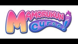 【Zoozbuh】YO-KAI Disco (English Cover) - Mamorukun Curse!