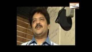 Hallelujah Hosannaho - Velugu The Light - Dennis Doddigarla - Telugu Christian Song