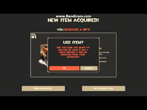 how to sell tf2 crates on steam