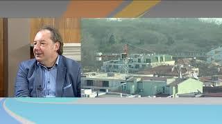 """""""Щрихи от утрото"""" (19.03.2019) - Кои са скритите капани при сделките с имоти?"""