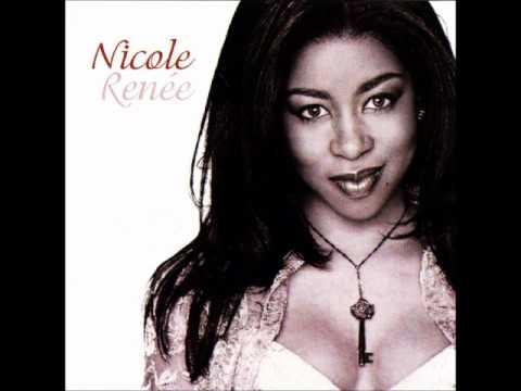 Nicole Renee - Welcome to my world