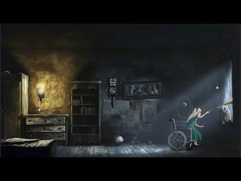 Lucid Dream Adventure Episode 1 walkthrough