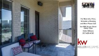 801 Abigail Way, Midlothian, TX Presented by the FIRE Group- Brent Dalley Team.