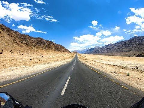 Why Choose Srinagar Leh Highway over Manali Leh Highwayиз YouTube · Длительность: 2 мин19 с