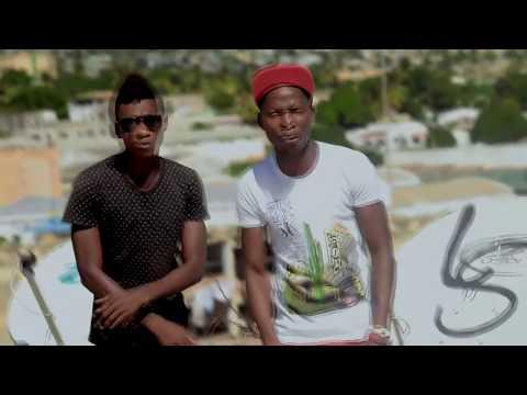 Voz furia ft Rey Anaconda Oficial video HD mp4 thumbnail