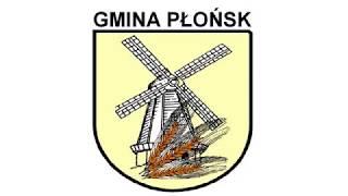 XII Płońskie Gminne Dożynki 2017
