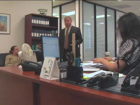 San Francisco Criminal Defense Attorneys – Bay Area Criminal Lawyers, P.C.