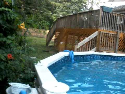 Chauffe eau piscine au bois bilovax ls bilodeau doovi for Chauffer piscine au bois