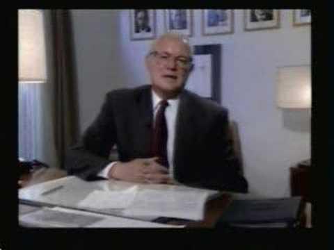 Plaza Accord of 1985 Leads to Dollar Depreciation