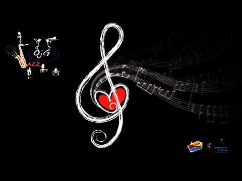 Poco loco - Orchestra Jazz Jonica Giovanile.mov