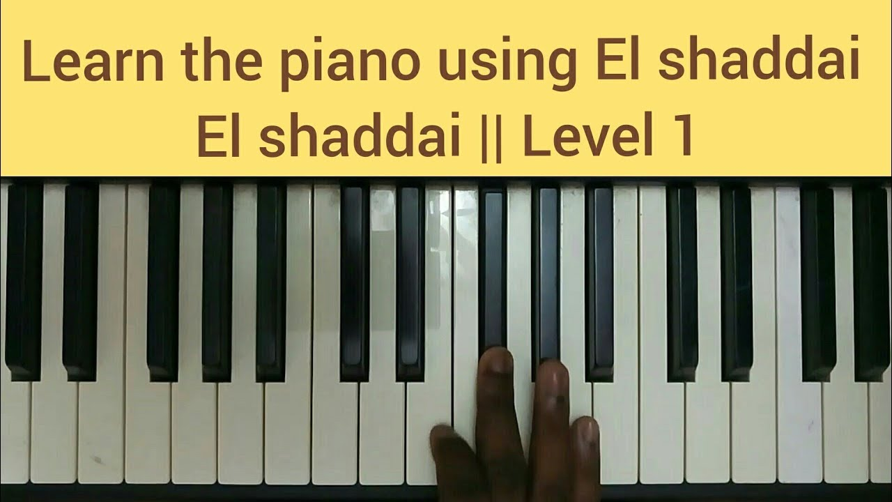How To Play El Shaddai El Shaddai Level 1 Youtube