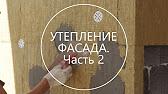 Интернет магазин экологически чистой бытовой химии ecover с доставкой по. Новосибирску, орлу, пензе, перми, ростову-на-дону, рыбинску, рязани,. +. Купить. Экологическая жидкость для стирки zero ecover эковер, 1,5 л.