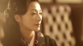 長山洋子「別れ上手」 長山洋子 検索動画 7