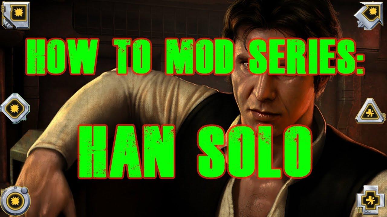 Fog hack swgoh | SWGOH : Best mods for each character - 2019