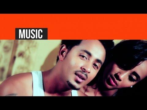 Eritrea - Temesghen Yared - Eda Aloni   ዕዳ ኣሎኒ - New Eritrean Music Video 2016
