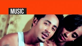 Eritrea - Temesghen Yared - Eda Aloni | ዕዳ ኣሎኒ - New Eritrean Music Video 2016