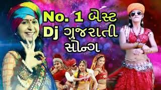 Hath Ma Chhe Whiskey | Mix DJ Gujarati Song | Jignesh Kaviraj .