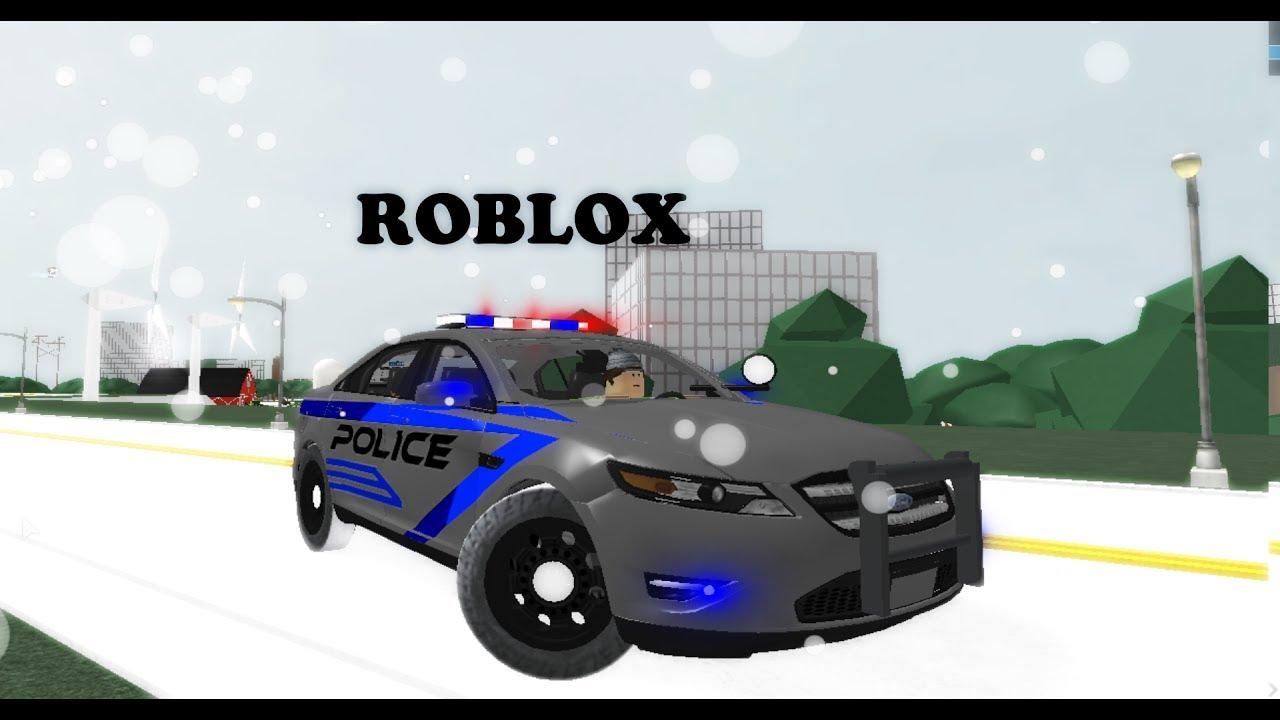 Roblox City V2 Police Patrol Roblox Roblox New Kempton V5 Patrol Body Dash Cam By Expiredgaming