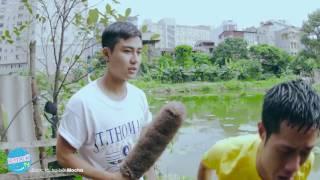 BomTan org Kem Xoi Tv 2 Tap 51 Full ThuyetMinh 720p