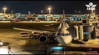 aviation videos