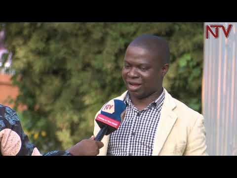 POINT BLANK: KCCA Councillor Ssegirinya wants shs 1 billion to compensate for lost children