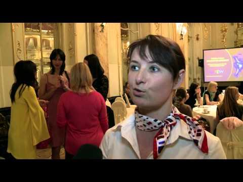 O Femina Fusion Programe - Jolana Novotna