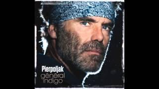Pierpoljak - Papa du week-end (audio)