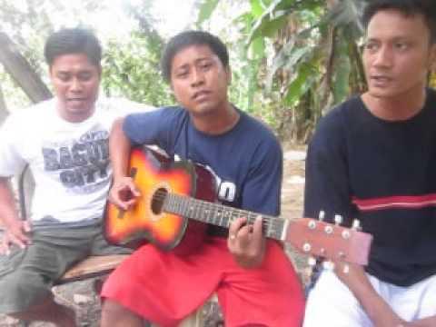 The Singing Trio (Muling Ibalik High School Life)