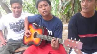 The Singing Trio (Muling Ibalik High School Life)