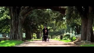 Rage Official Trailer #1 2014   Nicolas Cage Thriller HD