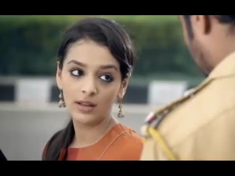 Some Best Creative and Funniest Indian TV Ads Commercials