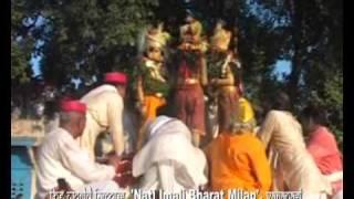 NATI IMALI BHARAT MILAP VARANASI.flv