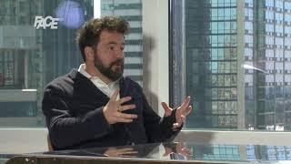 Emir Kamenica: I u Bosni se uvijek nešto može uraditi, radite ono što volite