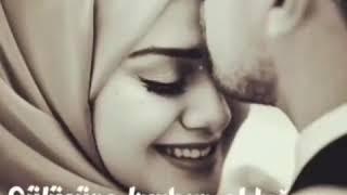 Whatsapp Status üçün sevgi videosu