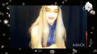 Demente de Denisse Rosental con las Drag de la Escuelita 3 de Farandula gay