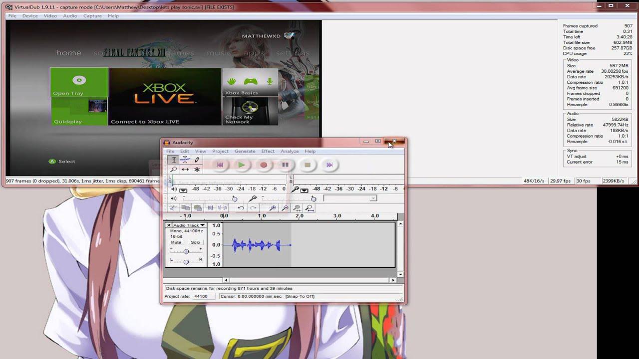 Edit your media and save it to CD or DVD with Roxio Easy CD and DVD Burning and Video Capture for PC. Easily drag and drop files to your CD or DVD burner for writing or copying, straight from your desktop. Save large files such as backups across multiple discs like CDs, DVDs, and dual-layer DVDs. Enhance, convert, and add effects to analog audio from LPs and cassettes.