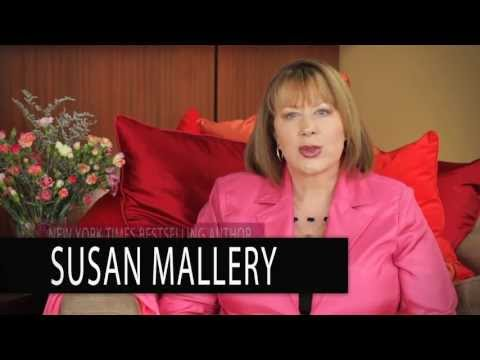 Halfway There (Fool's Gold) Susan Mallery