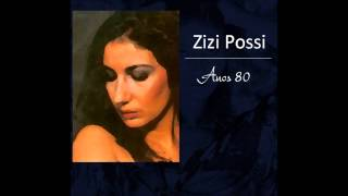 Download Zizi Possi - Anos 80 (CD Completo | Full Album) [Fanmade] MP3 song and Music Video