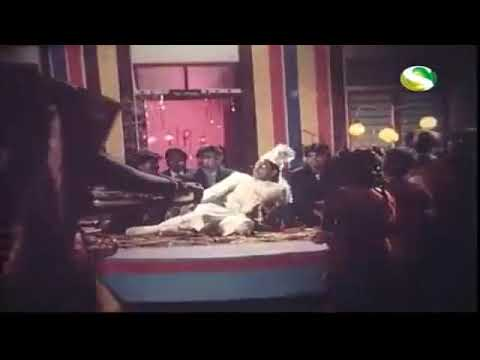 Ki Chile Amar Bolona Tumi - Romantic Sad Song