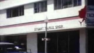 Stuart, FL 1964