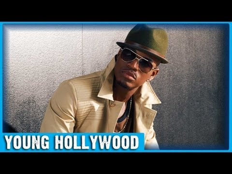 Ne-Yo Explains Lyrics to LET ME LOVE YOU!