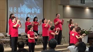 1935706- 촬영 김정식  이혜윤  2017  11  12
