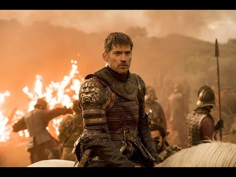 Download Game of Thrones | The Spoils of War [Alternate Ending]
