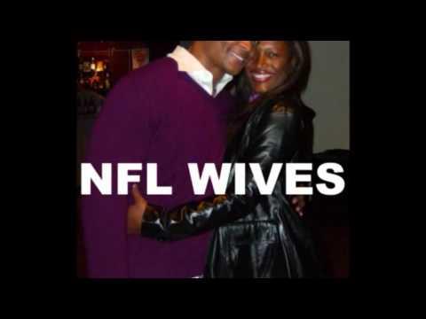 Basketball Wives  Football Wives  Baller Wives