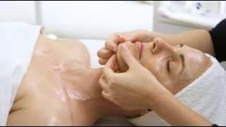 Honey Enzyme Facial by INNOVATIVE SKINCARE