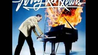 Jerry Lee Lewis & Rod Stewart - What
