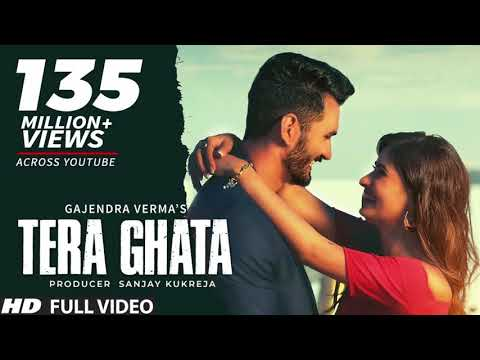 [tera-ghata-]song_audio-mp3-by-music-world