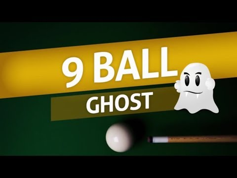 Pool Training | 9 Ball Explained - Ghost Race To 7